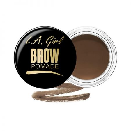 LA Girl Cosmetics Brow Pomade TAUPE