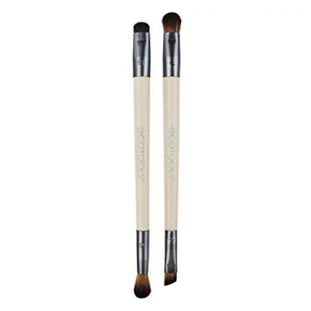 Ecotools Enhancing Eye Brush Set