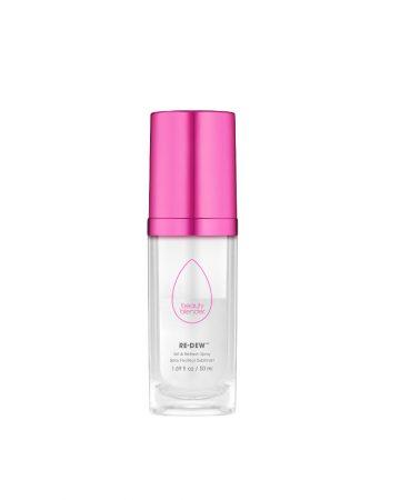 Beautyblender Redew Set & Refresh Spray