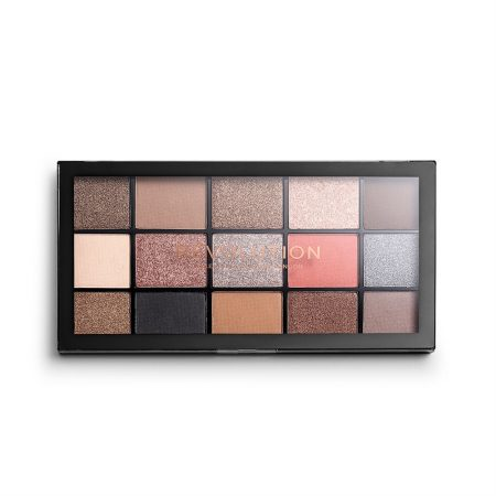 Makeup Revolution Reloaded Palette Hypnotic