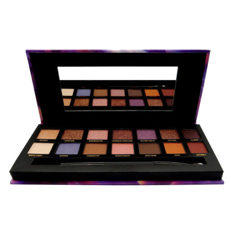 violetlight2