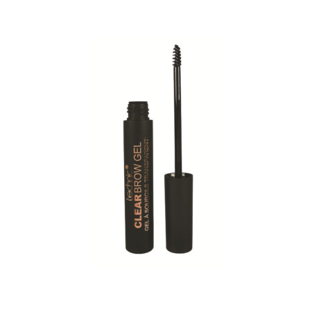 TECHNIC Clear Brow Gel