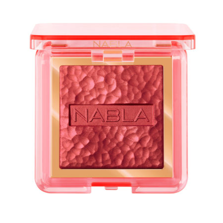 Nabla Skin Glazing Highlighter Adults Only