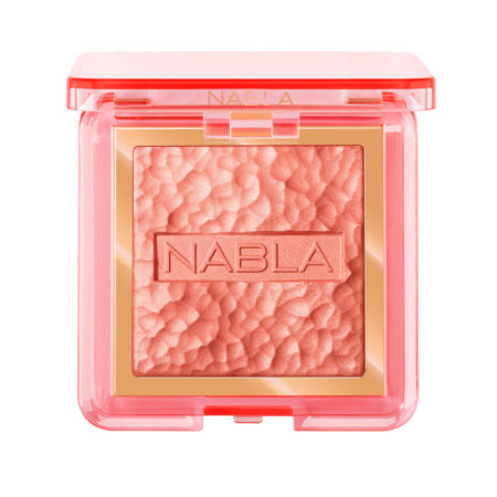 Nabla Skin Glazing Highlighter Truth