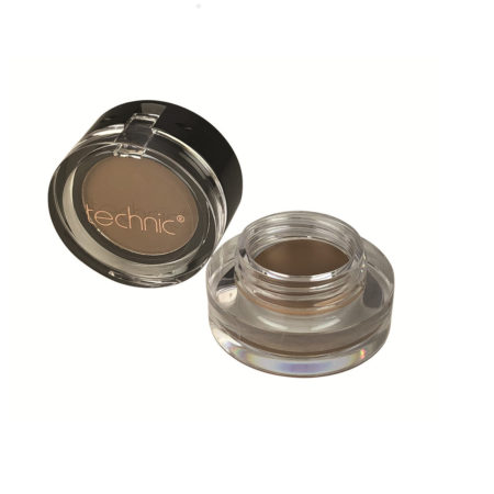 Technic Brow Pomade Light