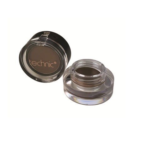 Technic Brow Pomade Medium