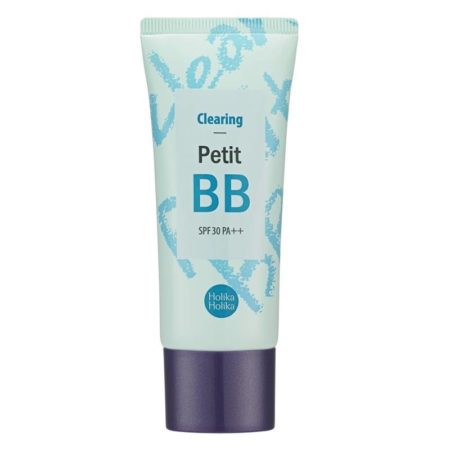 Holika Holika Clearing Petit BB Cream