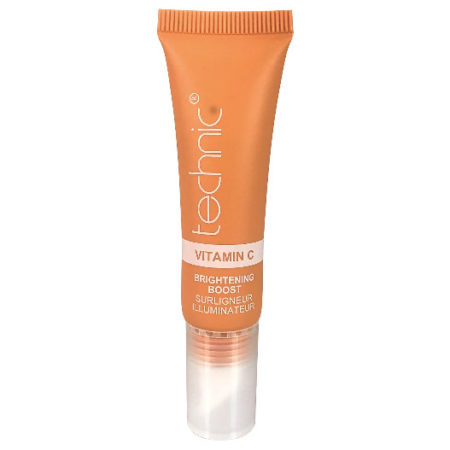 TECHNIC VITAMIN C Brightening Boost