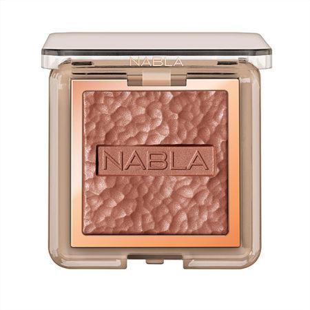 Nabla Skin Bronzing DUNE