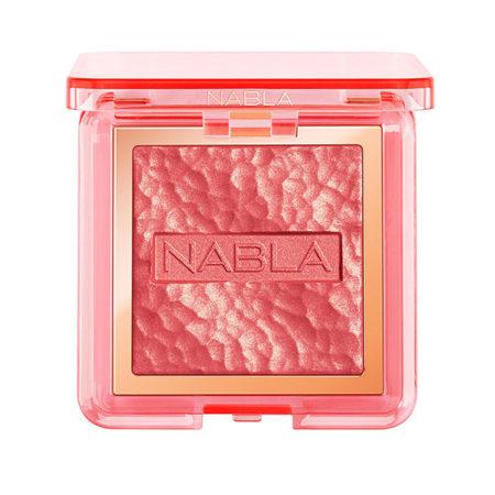 Nabla Skin Glazing Highlighter LOLA