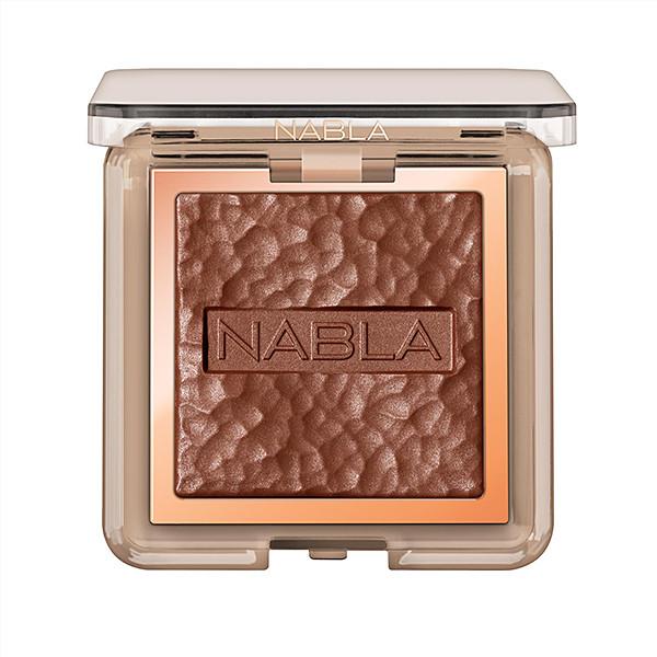 Nabla Skin Bronzing PROFILE