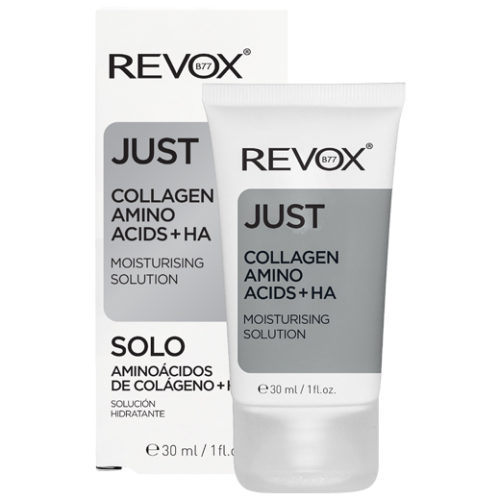 Revox Just Collagen Amino Acids HA