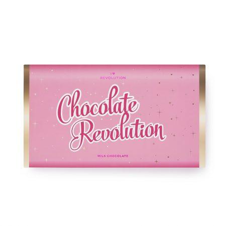 1371308-IHeartRevolution-ChocoholicRevolution-2