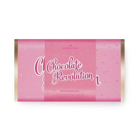 1371308-IHeartRevolution-ChocoholicRevolution-3