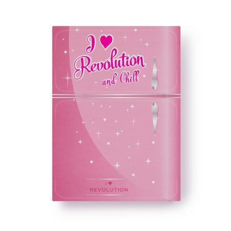 1371322-IHeartRevolution-IHeartRevolutionAndChill-2