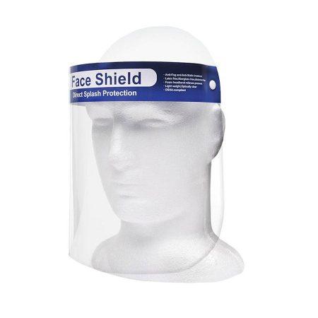 Face Shield Masker