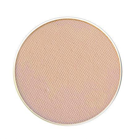 Sanfilippo Refill Eyeshadow Bisque