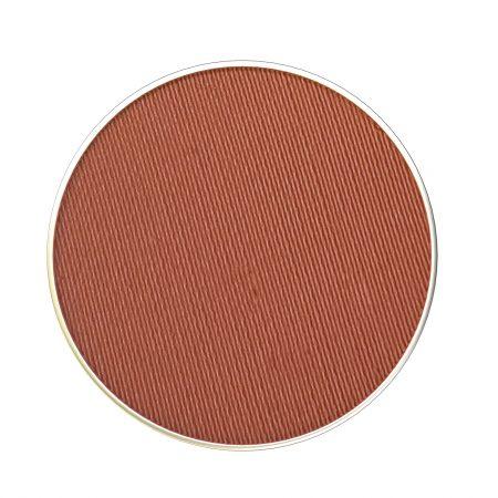 Sanfilippo Refill Eyeshadow Brownie