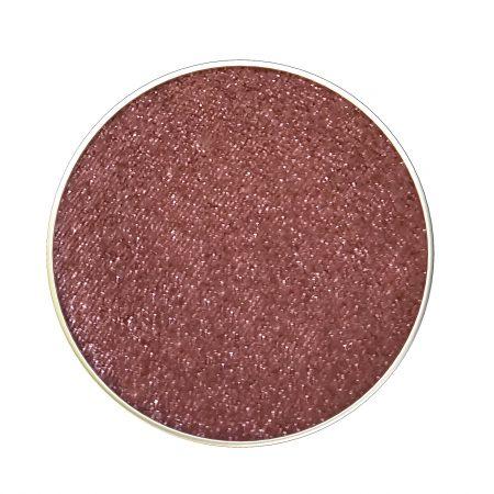Sanfilippo Refill Eyeshadow Copper Penny