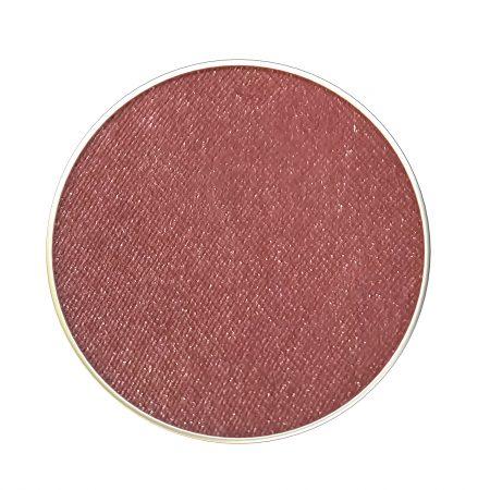 Sanfilippo Refill Eyeshadow Rose Dust