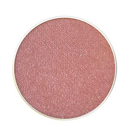 Sanfilippo Refill Eyeshadow Rosy Brown