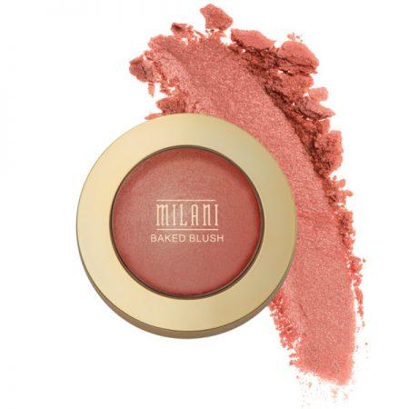 Milani Baked Blush Sunset Passione