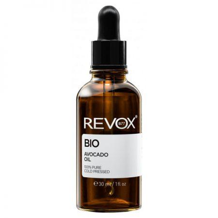 bio avocado oil3