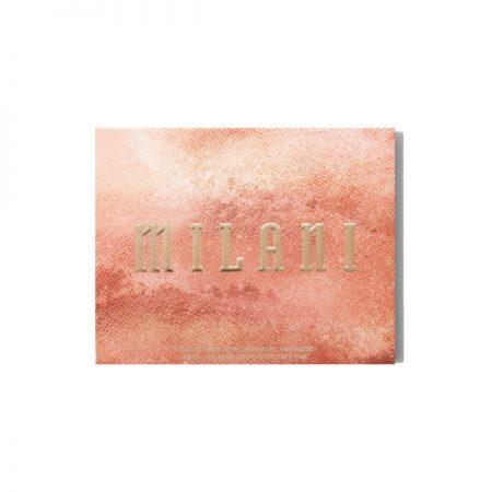 allincllm2