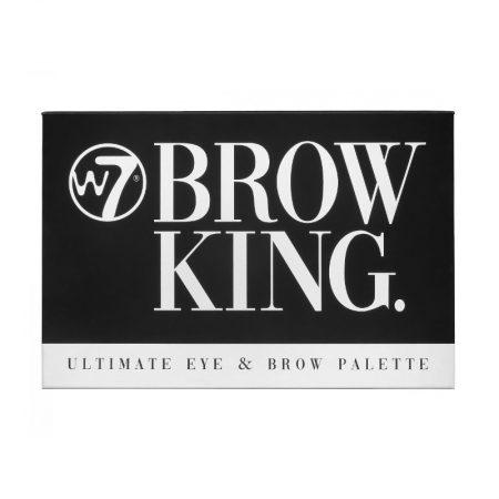 browking33
