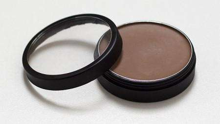 Single Color Camouflage / Concealer #5