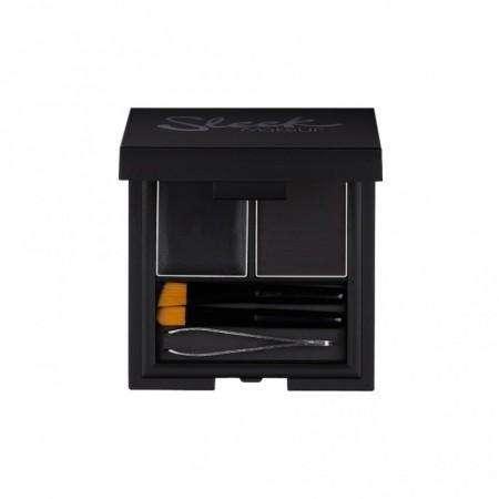 Sleek Brow Kit : Black