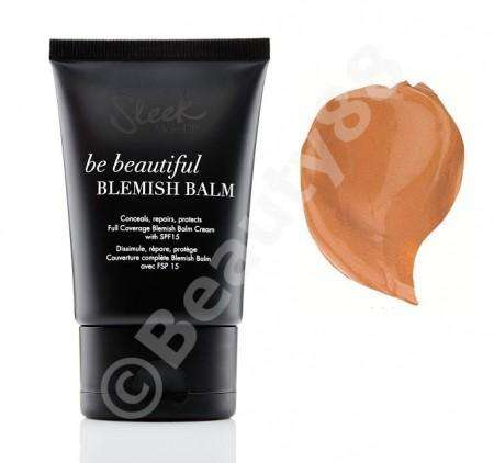 Sleek - BB Cream : Medium