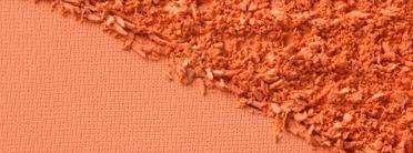 Sleek Blush : Lifes a Peach