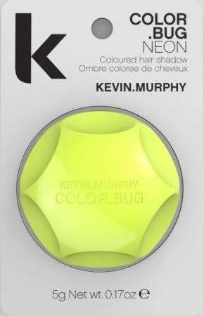 Kevin Murphy Color Bug - Neon