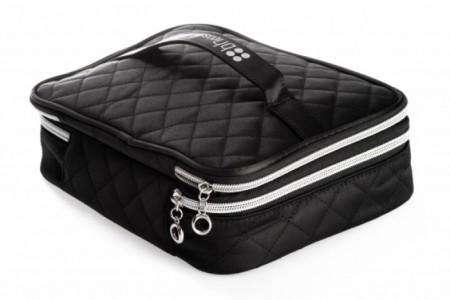 BH Cosmetics Cosmetic Bag