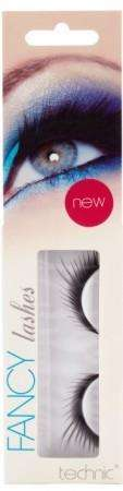 Technic Fancy Eyelashes - B10