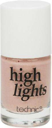 "Technic Highlighter ""Highlights"""