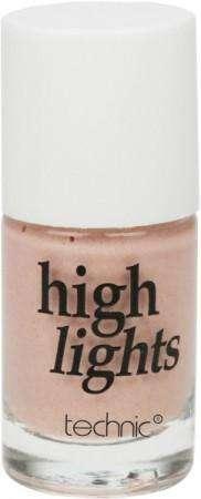 """Technic Highlighter """"Highlights"""""""