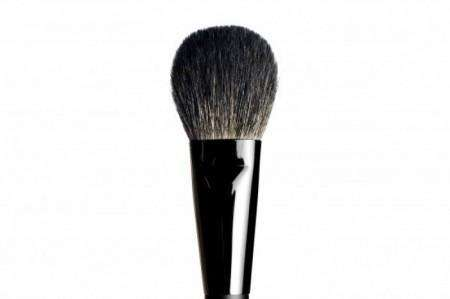 BH Cosmetics - Deluxe Blush Brush