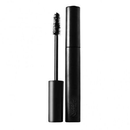 Sleek - i'm Conditional Mascara