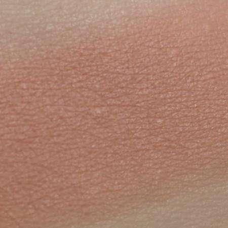 Makeup Revolution Amazing Lipstick – Nude