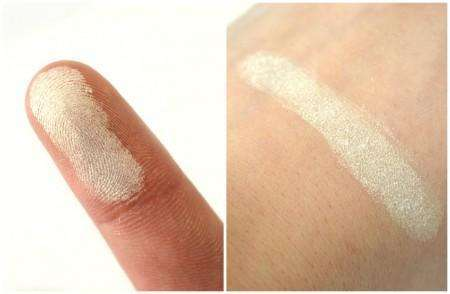 Makeup Revolution Highlighters Golden Lights
