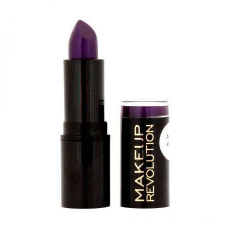 Makeup Revolution Amazing Lipstick Atomic Make It Right