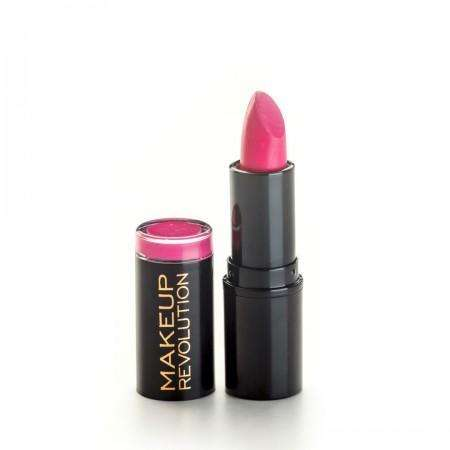 Makeup Revolution Amazing Lipstick Flashing