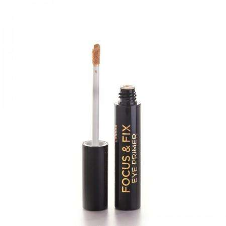 Makeup Revolution Focus & Fix Eye Primer Original