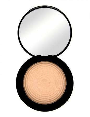 Makeup Revolution Radiant Lights Exhale