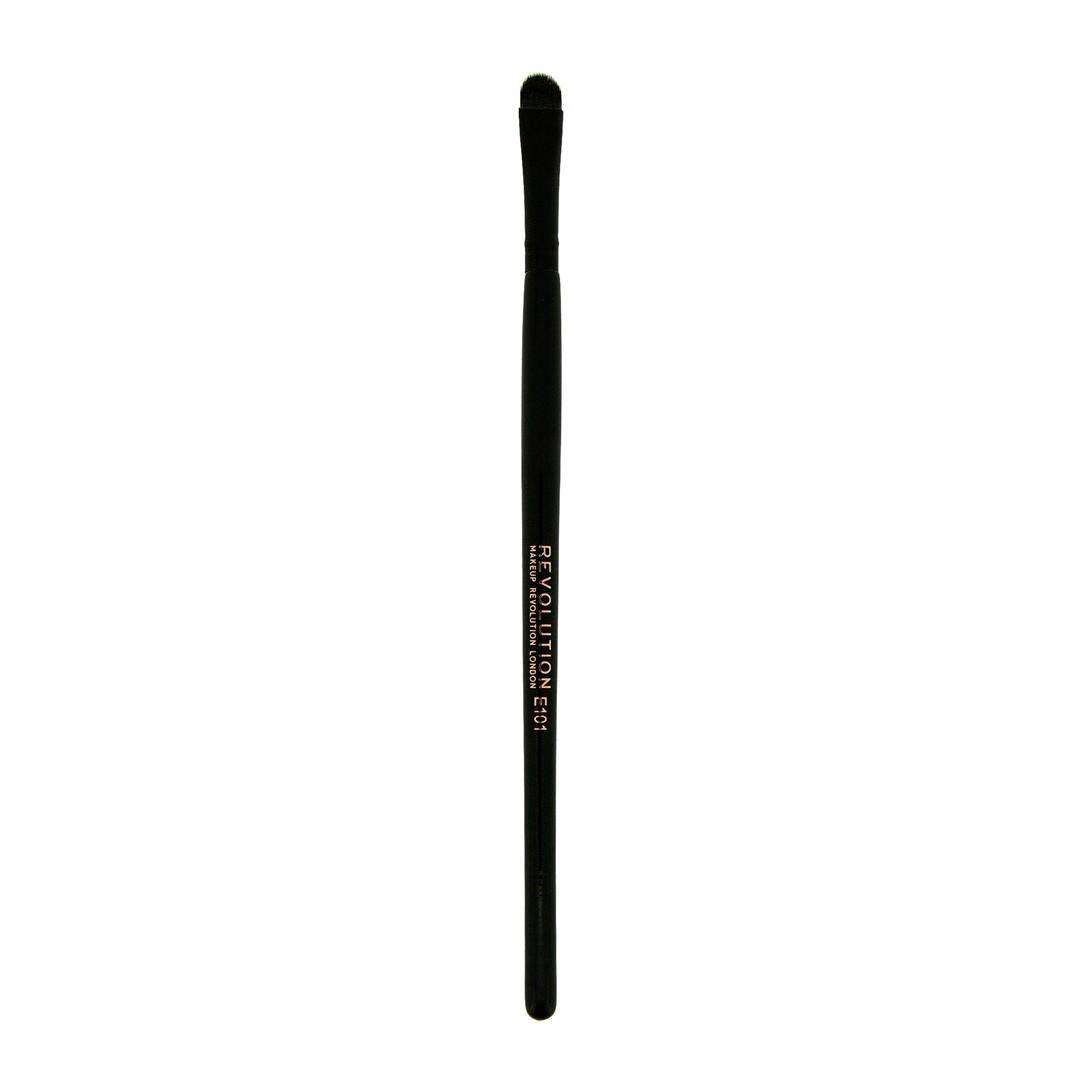 Makeup Revolution Pro E101 Eyeshadow Brush