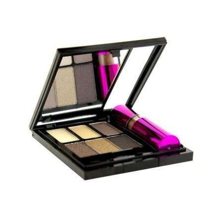 I Heart Makeup I am Naked (Sale -50%)