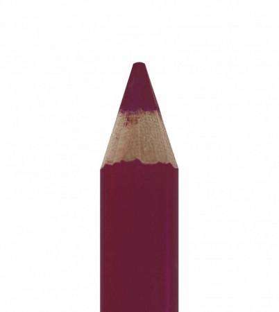 Makeup Revolution LIPLINER - Rebel