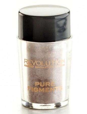 Makeup Revolution Eye Dust Indirect